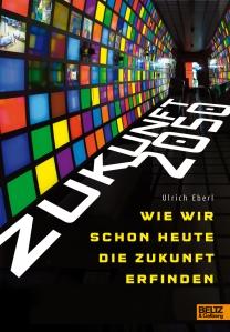 Cover Zukunft 2050