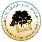 Klima-Buchtipp der Volkacher Akademie e.V.