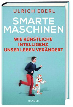 Smarte Maschinen_Buchansicht-Vorderseite
