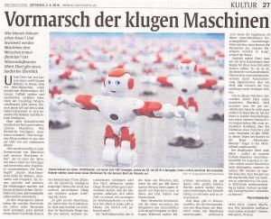 Abendzeitung München Smarte Maschinen_030816