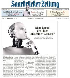 Saarbrücker Zeitung_100816_Seite 2_Eberl