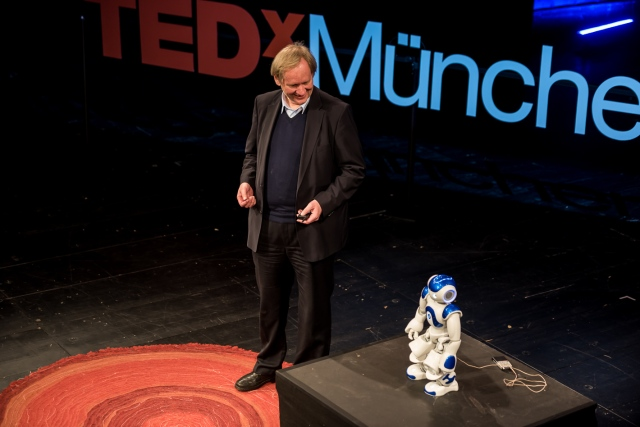 tedx-muenchen_ulrich-eberl_nah_131116-c-denise-stock